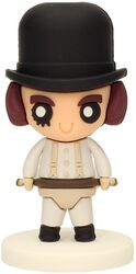 Clockwork Orange Alex Delarge (Pokis Figur)