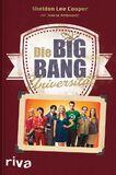 Die Big Bang Universität