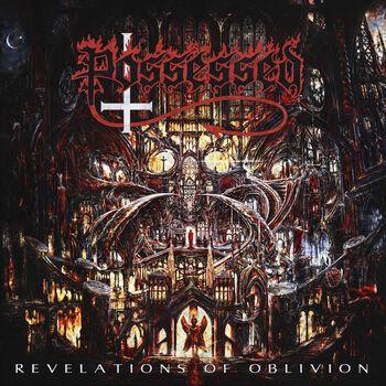Revelations of oblivion