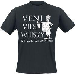 Veni Vidi Whisky