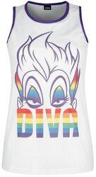 Ursula - Diva