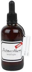 Zicken-Alarm - Kräuterlikör