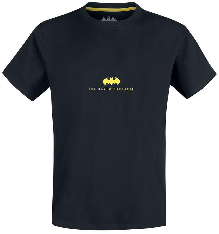 Gotham City Guardian