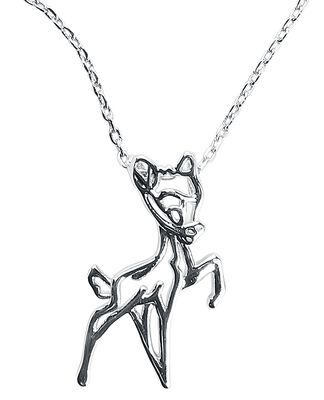 Disney by Couture Kingdom - Bambi