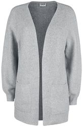 Luke Knit Cardigan