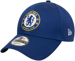 9FORTY FC Chelsea