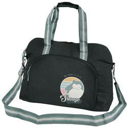 Relaxo - Overnight Bag