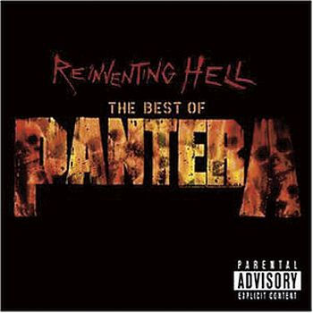 Reinventing hell