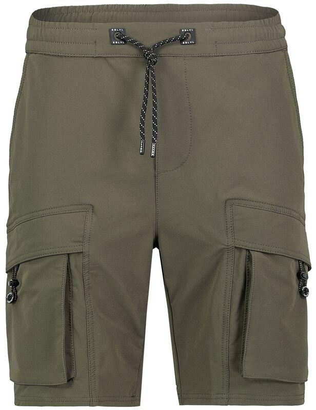 Men´s Cargo Shorts