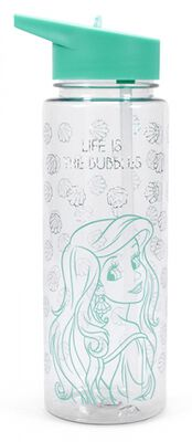 Life Is The Bubbles