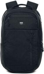 Disorder Plus Backpack