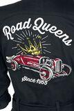 Road Queens