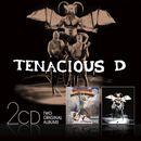 Tenacious D / The pick of destiny
