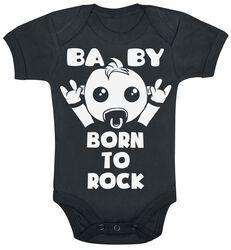 promo code 3e71d 57ef4 Baby & Kinder Kleidung günstig online kaufen | EMP ...