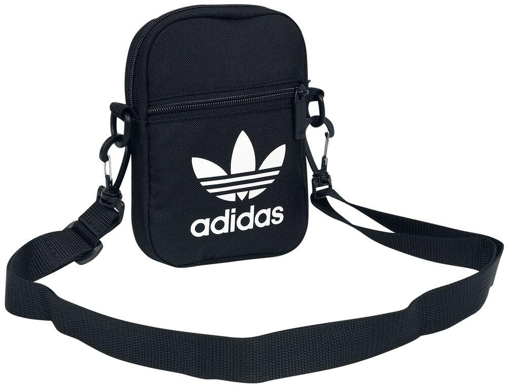 Festival Bag Trefoil
