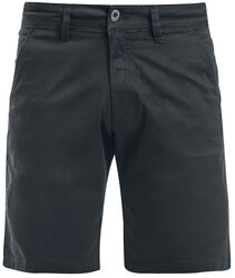 Flex Grip Chino Short