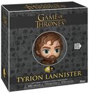5 Star - Tyrion Lannister