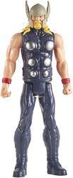 Blast Gear Thor (Titan Hero Serie)
