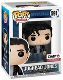 Jughead Jones Vinyl Figure 591