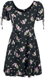 Bobby Sue Mini Dress
