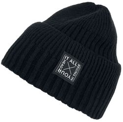 Shealyn Hat