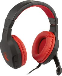 Skald - Gaming Headset