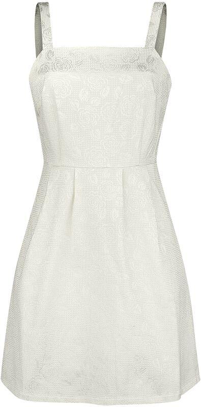 60's Classy Dress