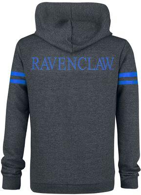 Ravenclaw Sport