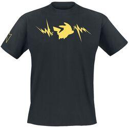 Pikachu - Blitz