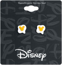 Disney by Couture Kingdom - Micky Egg