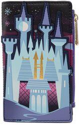 Loungefly - Cinderella Castle