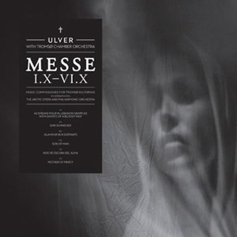Messe I.X - VI.X