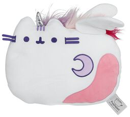 Super Pusheenicorn Cushion