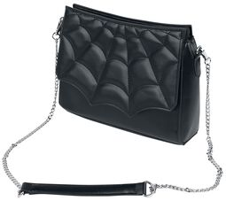 Mabris Shoulder Bag