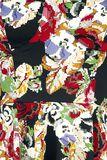 Susie Halter Dress