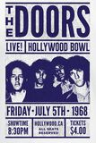 Hollywood Bowl AE