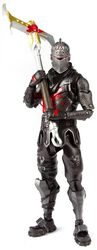 Black Knight Actionfigur