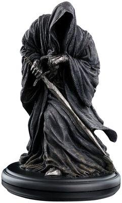 Ringgeist (Statue)