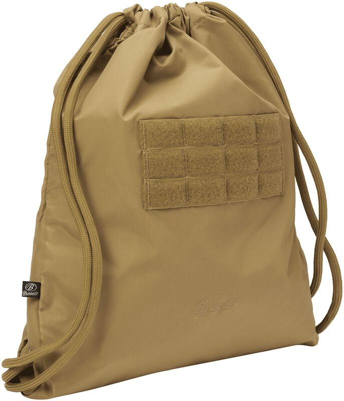 US Cooper Gym Bag