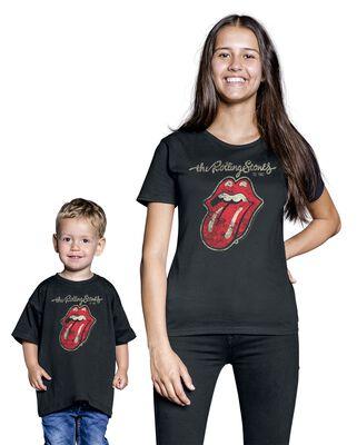 Classic Tongue Kids