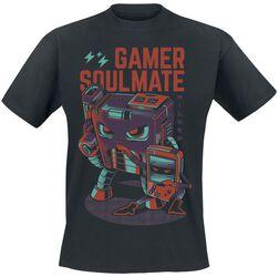 Gamer Soulmate