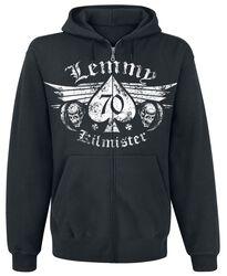 Lemmy - Forever