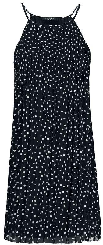 Plisseé Dress