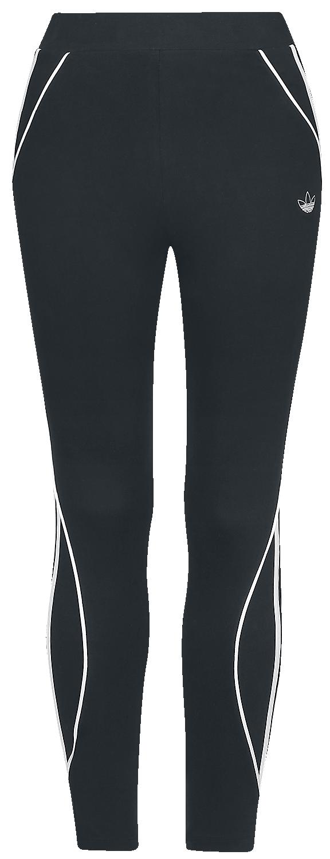 Adidas - Tight - Leggings - black image
