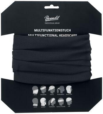 Multifunktionstuch