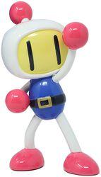 Bomberman Classic - Mini Icons