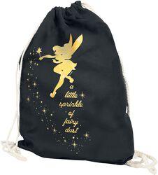 Tinker Bell - Fairy Dust