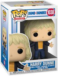 Harry Dunne Vinyl Figur1038