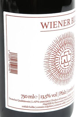 Wiener Blut