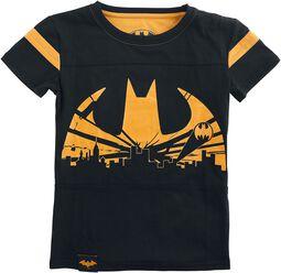 Kids - Gotham City - Dark Knight